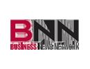Business News Network