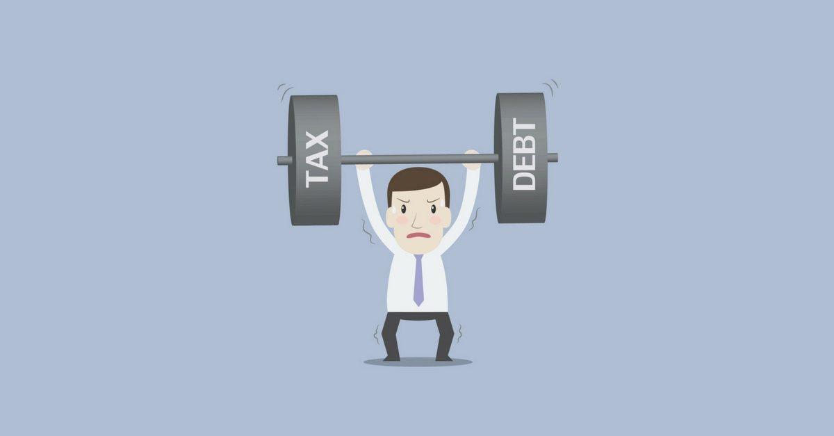 income-tax-debt