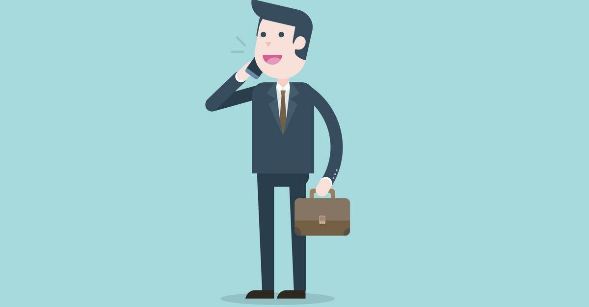 call-a-trustee