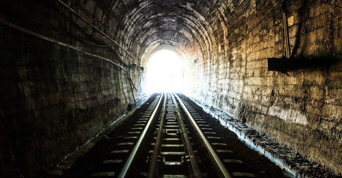 hope-its-not-a-train