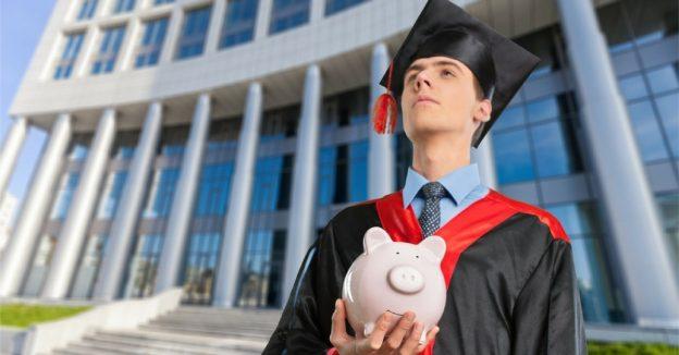 bankruptcy-laws-student-loans-rrsps