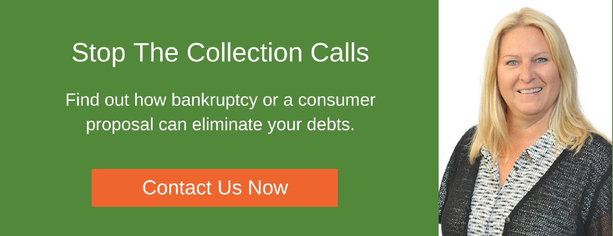 janette-collection-calls-cta