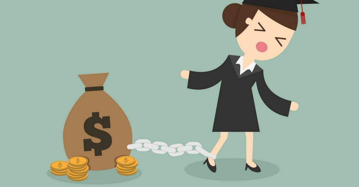 student-debt-relief