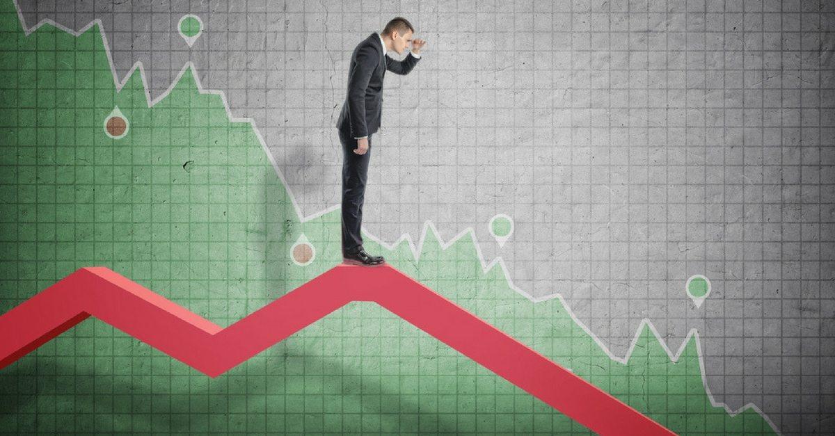 bankruptcy-filings-drop-good-news