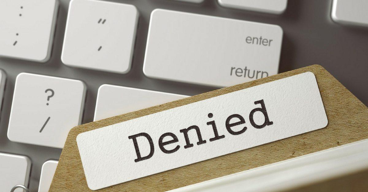 rbc-denies-more-consumer-proposals