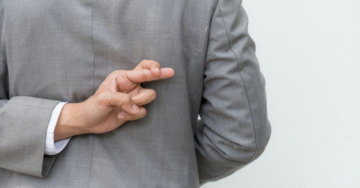 debt-settlement-consultants-harmful