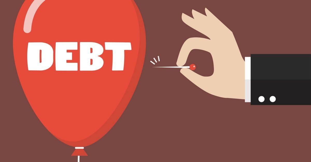 cp-eliminate-your-debt