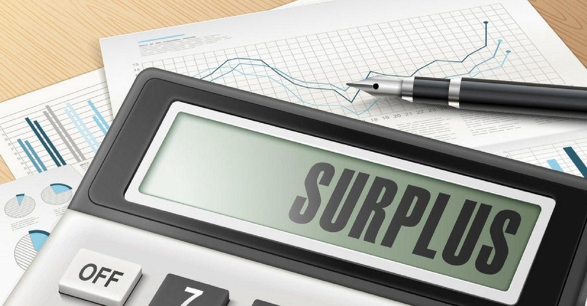 determining-surplus-income