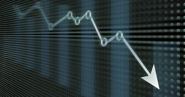 bankruptcy-rates-plummet-ontario