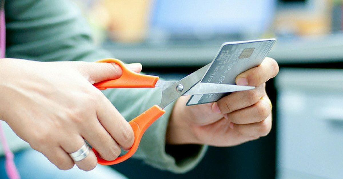 credit-card-debt-relief-updated