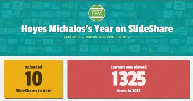 hoyes-michalos-year-on-slideshare-feature