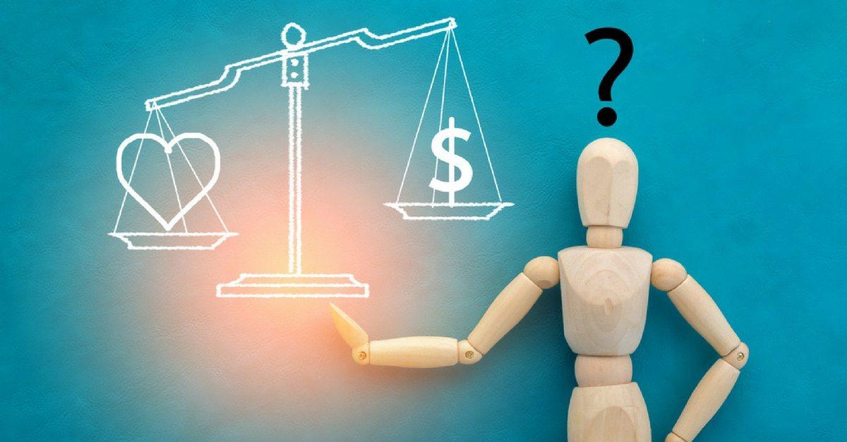should-you-take-on-spouses-debt