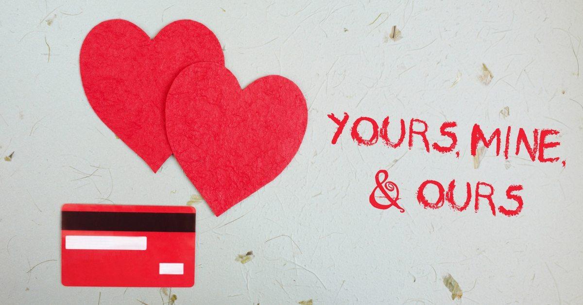 valentines-joint-debt