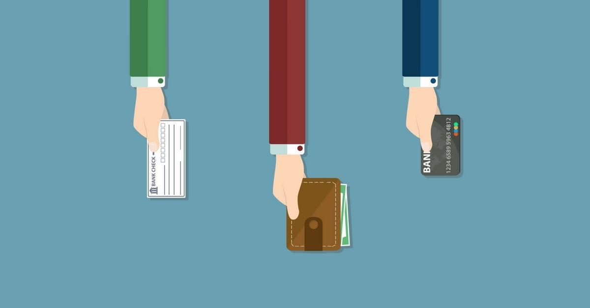 debt-assessment-necessary