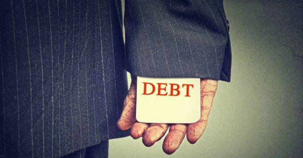 determining-how-much-debt