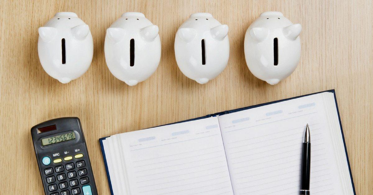 cambridge-debt-relief-consumer-proposal