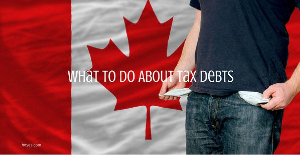 tax-debt-cra-post-updated