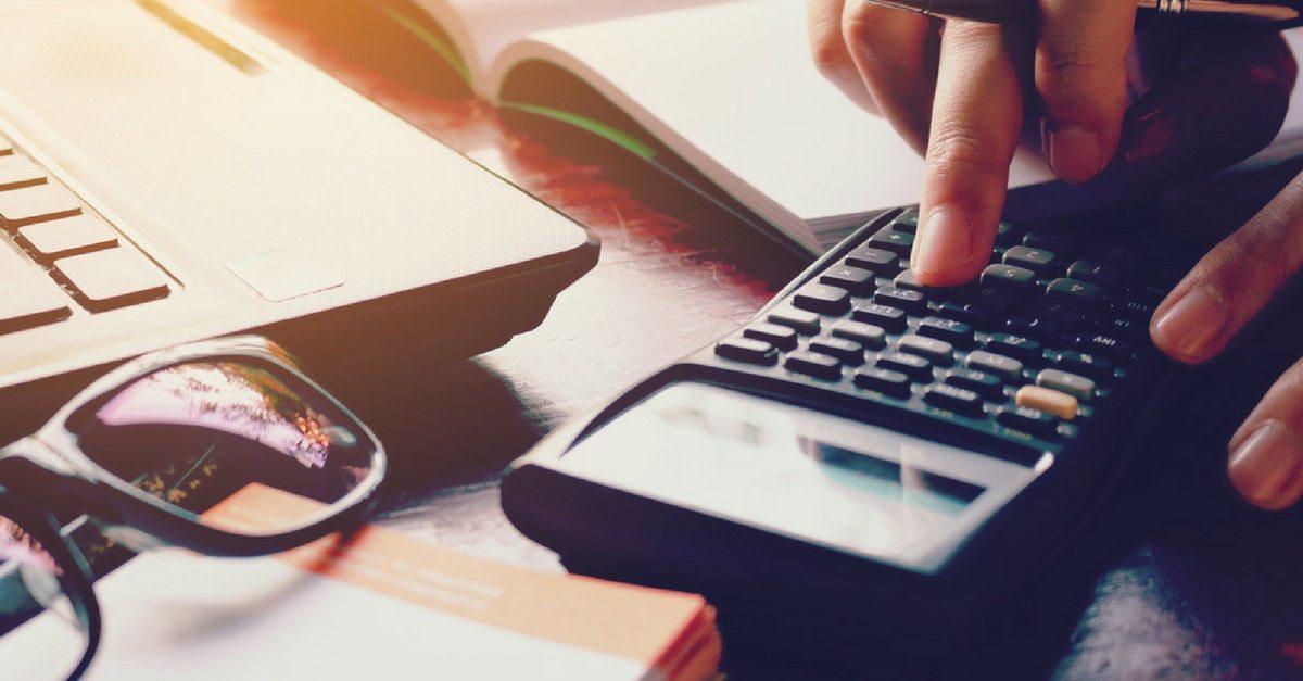 tax-shelter-debts-updated