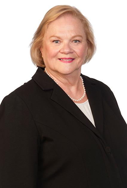 Consumer Proposal Bankruptcy Services Oshawa Ontario