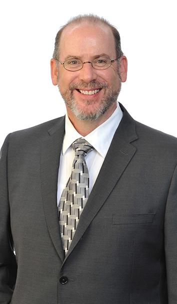 Consumer Proposal Bankruptcy Services Toronto Danforth Ontario