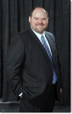Billy Martell, Licensed Bankruptcy Trustee Burlington, Hamilton Mountain & St. Catharines Ontario