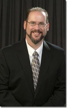 Brian McIlmoyle, Licensed Bankruptcy Trustee Brampton & Mississauga Ontario