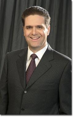 J. Douglas Hoyes, Bankruptcy Trustee Ontario