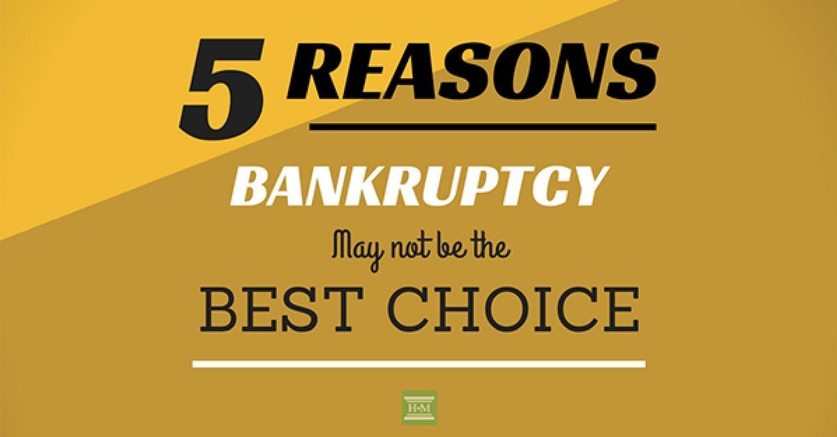bankruptcy-last-resort-updated