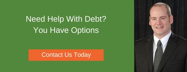 debt help bankruptcy