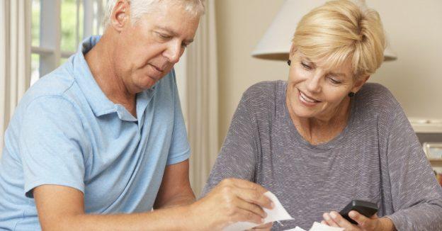 debt-management-solutions-seniors-slideshare