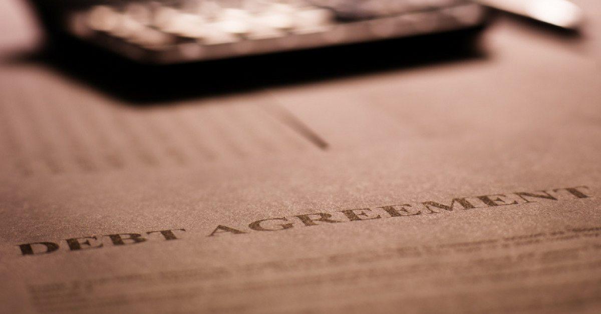 debt-settlement-ontario-new-rules