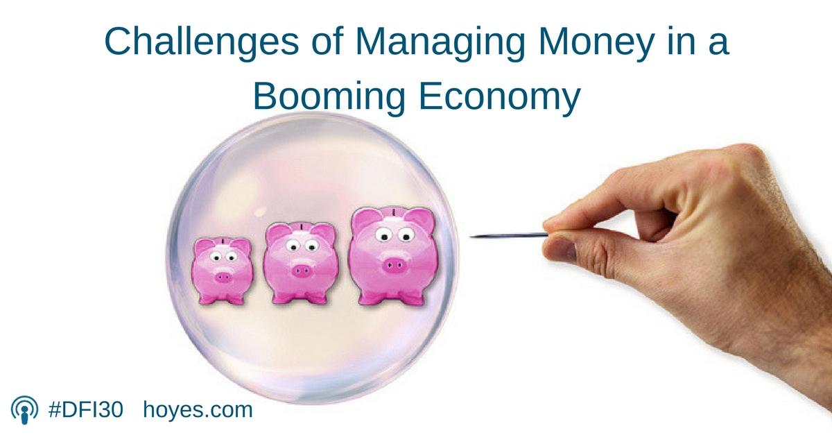 managing-money-transcript