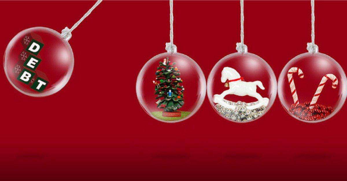 holiday-season-debt-free-updated