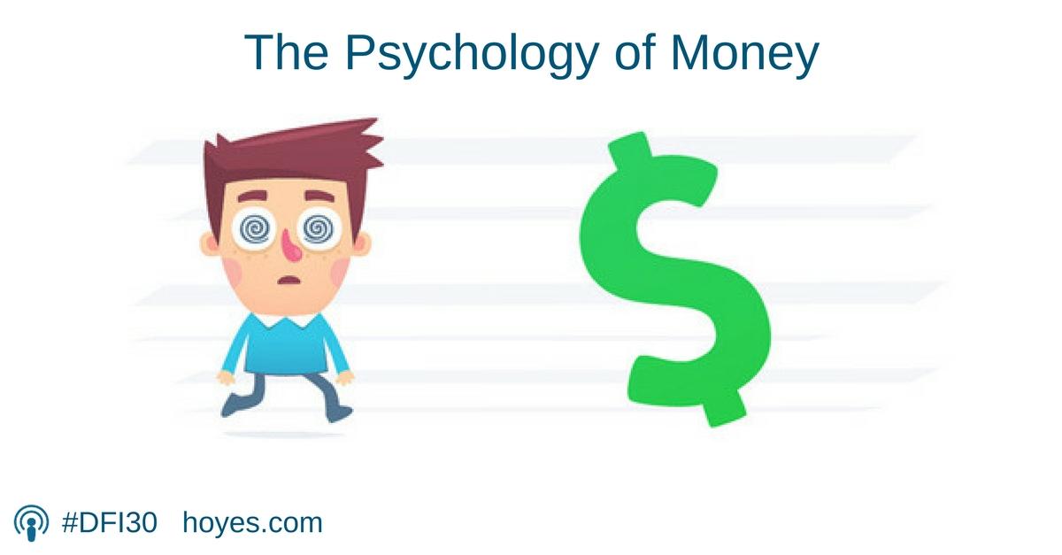 psychology-money-transcript