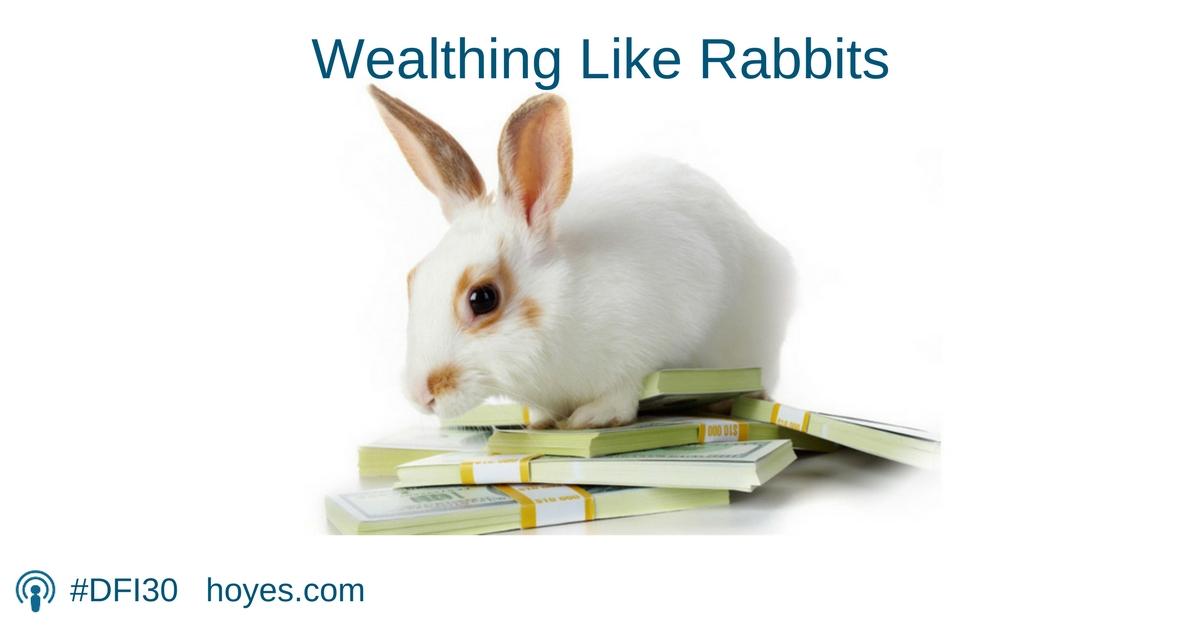wealthing-like-rabbits-transcript
