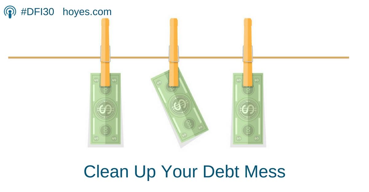get-out-of-debt-transcript