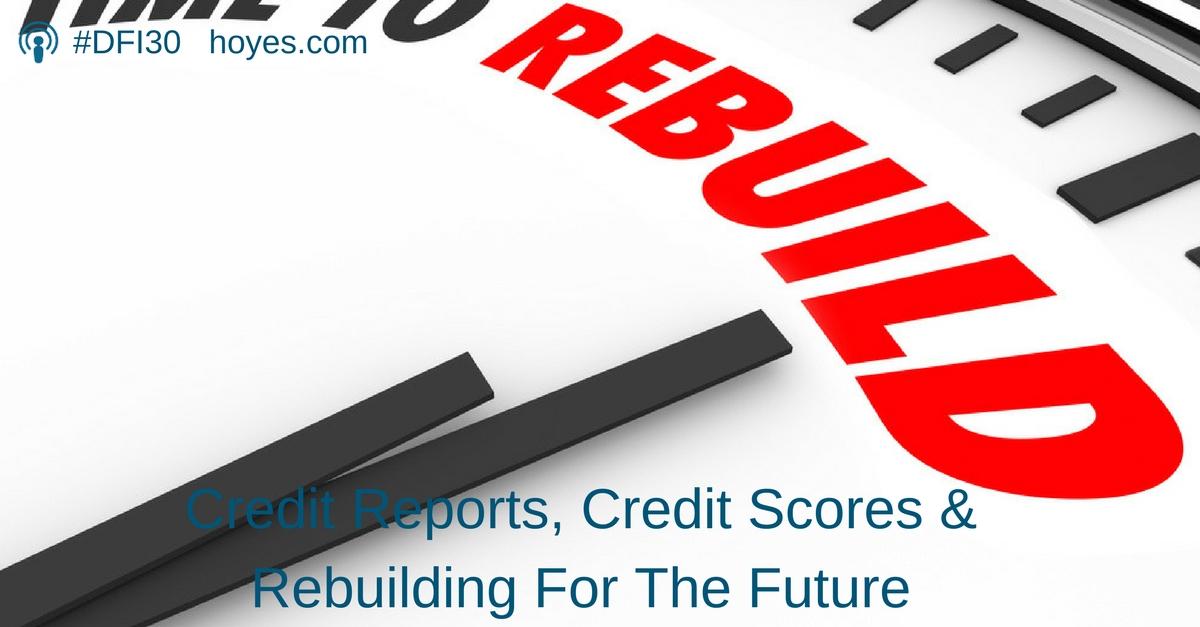 rebuilding-for-the-future-transcript