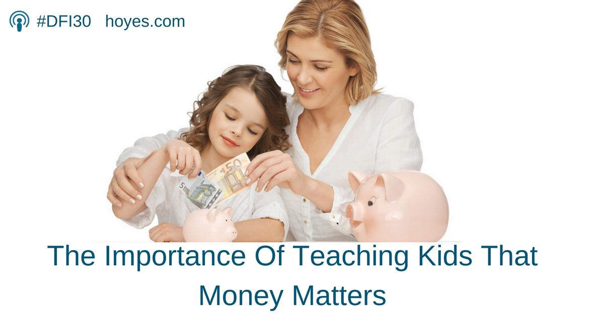 Financial-literacy-children-money-management-transcript