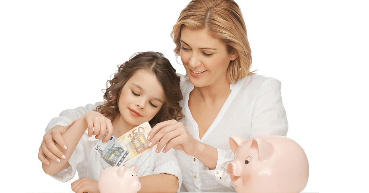 Financial-literacy-children-money-management