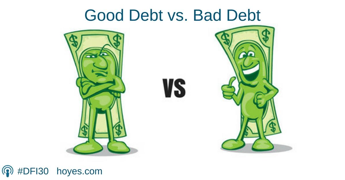 good-vs-bad-debt-transcript