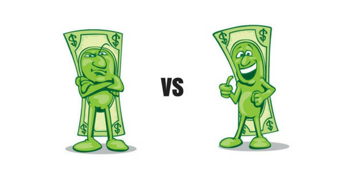 good-vs-bad-debt-updated