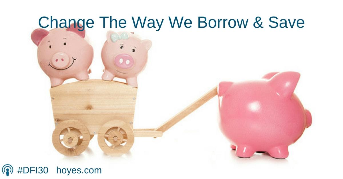 borrow-save-transcript