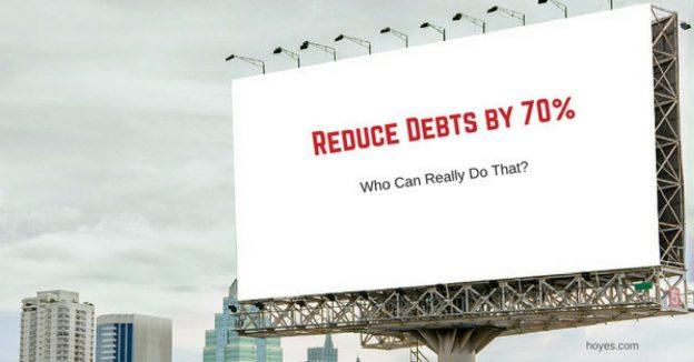 consumer-proposals-reduce-debts-updated