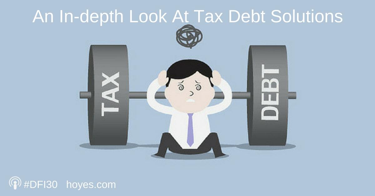 dealing-tax-debts-transcript