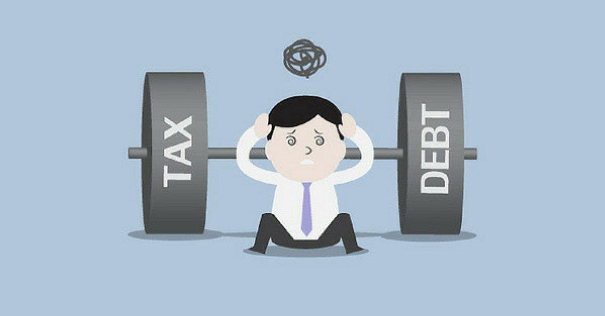 dealing-tax-debts-updated