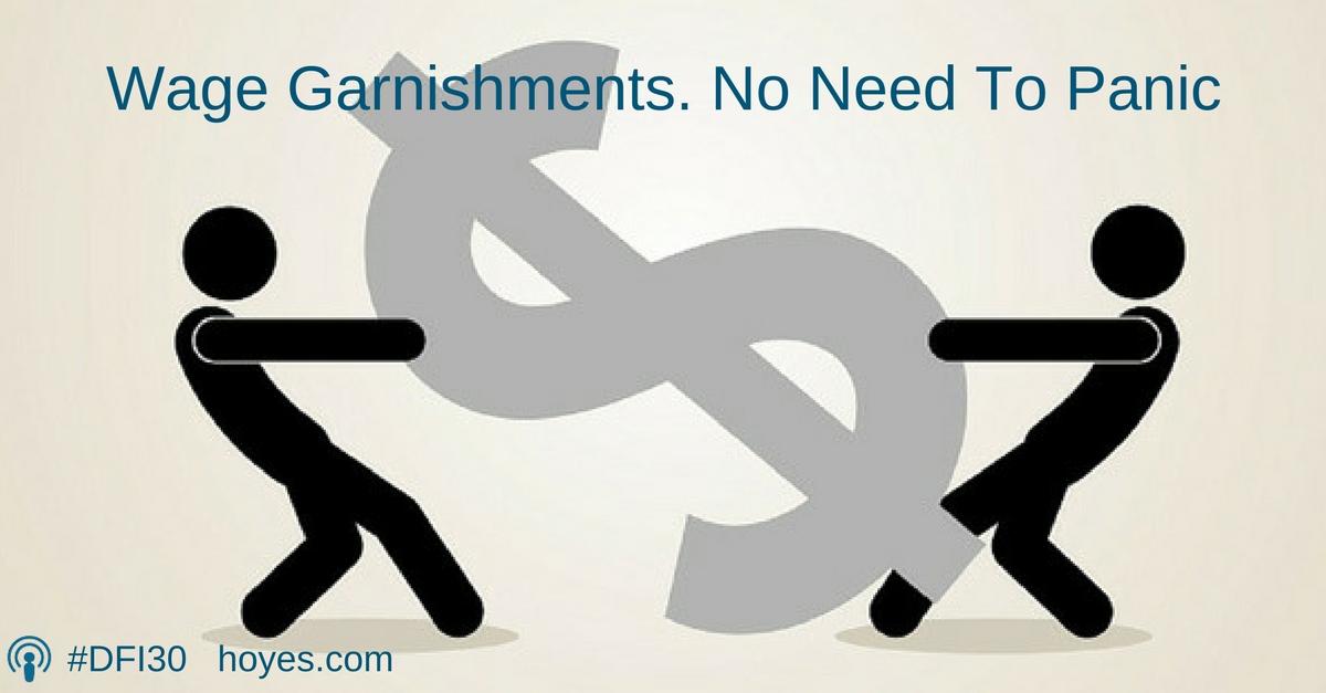 wage-garnishments-transcript