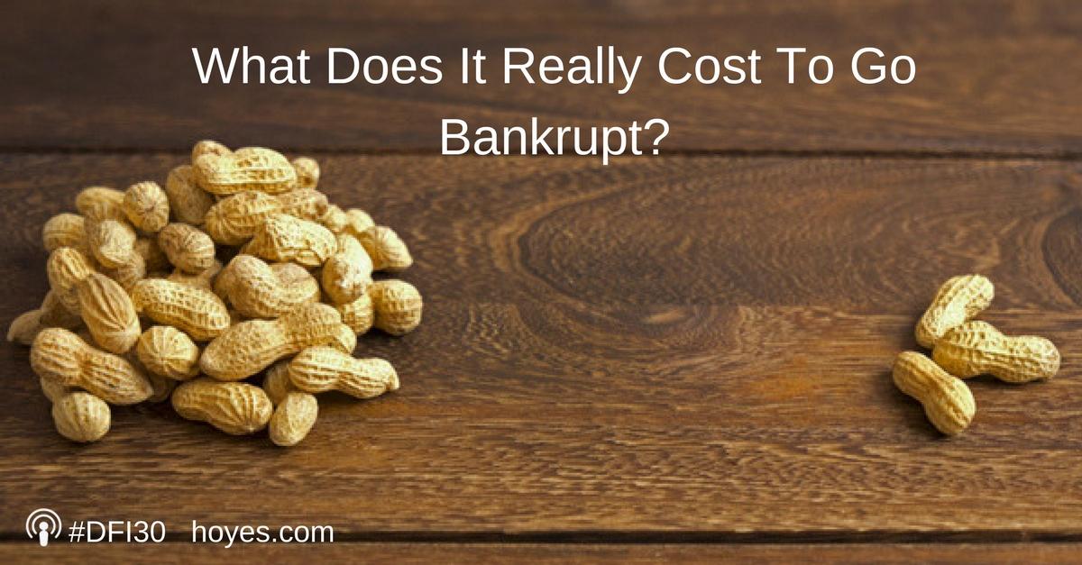 cost-to-go-bankrupt-transcript