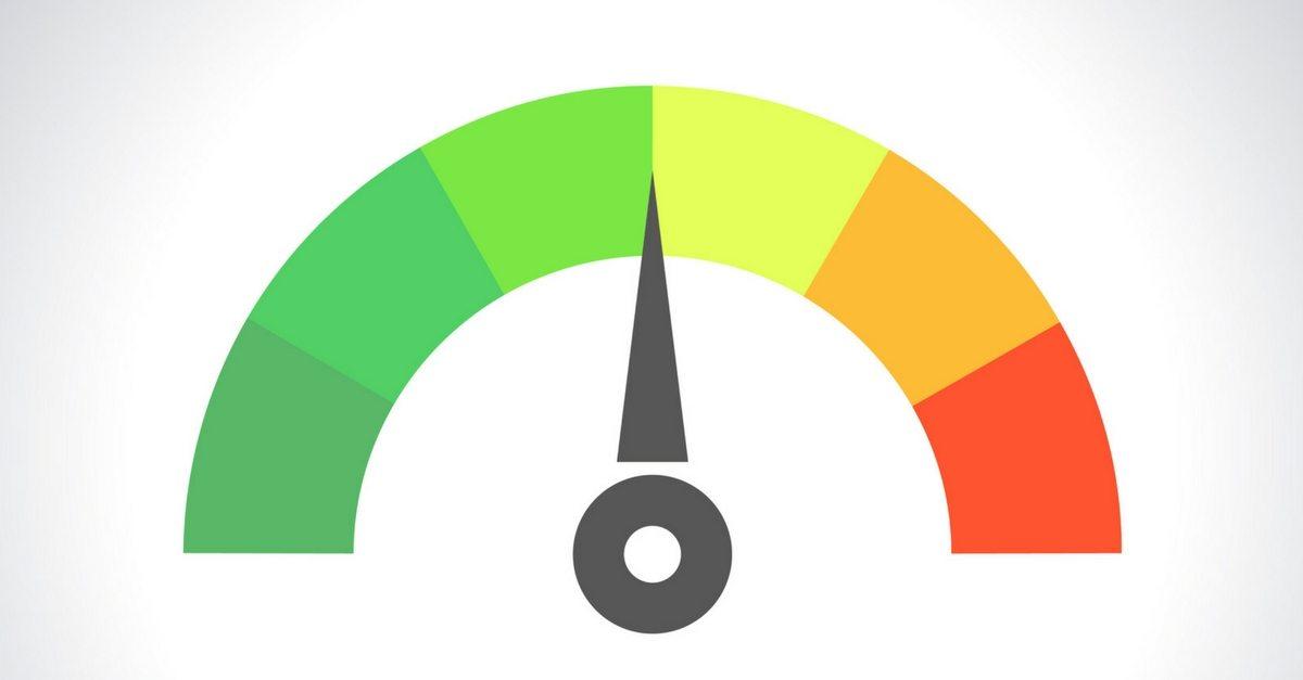 creditworthiness-determined