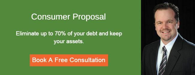 cta-consumer-proposal-joel