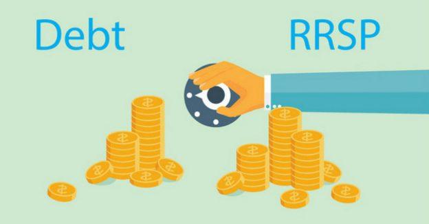debt-or-rrsp-updated